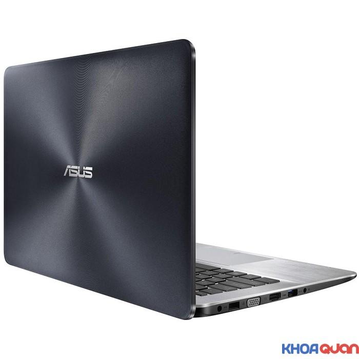 ASUS-X302L-13-3