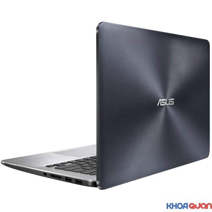 ASUS-X302L-13-4