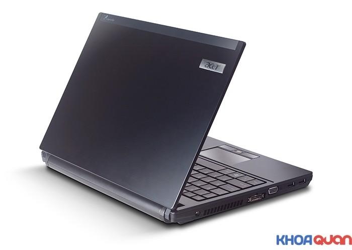 Acer-Travelmate-8372-13-2