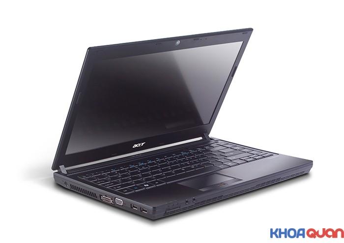 Acer-Travelmate-8372-13-3