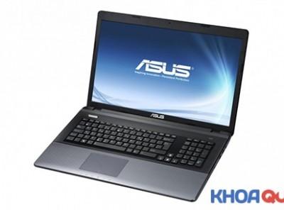 Laptop Asus K95VJ ( I7 3610QM – Ram 8G – HDD 1T – 18″ – FHD – VGA GT 635M)