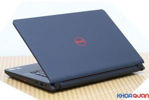 Laptop DELL Inspiron 7447 cũ