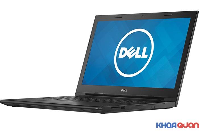 Dell-Inspiron-15-i3542-5000BK-t-1