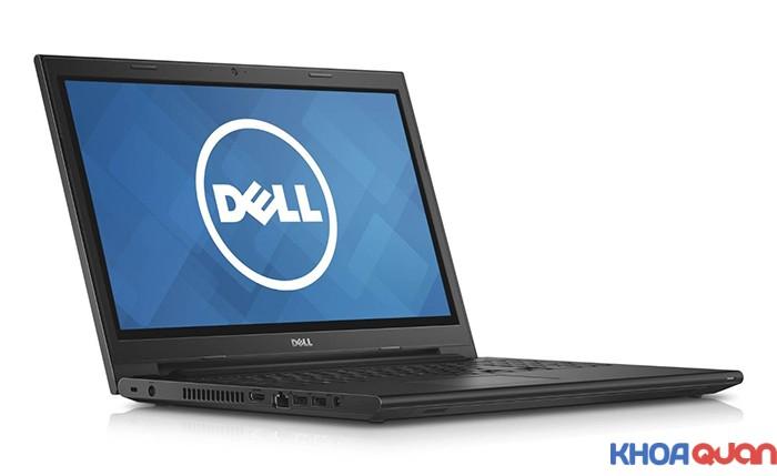 Dell-Inspiron-15-i3542-5000BK-t-2