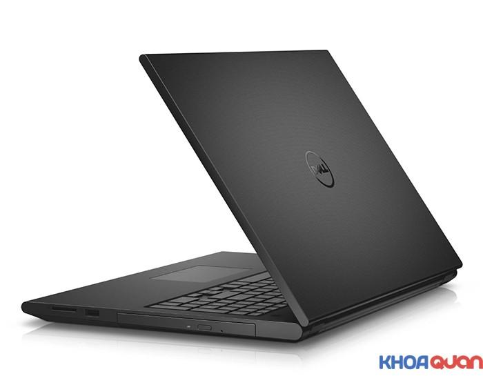 Dell-Inspiron-15-i3542-5000BK-t-3