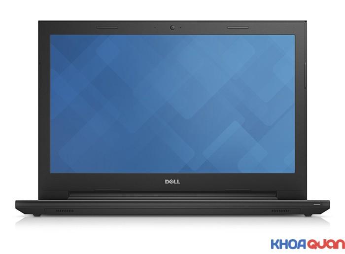 Dell-Inspiron-15-i3542-5000BK-t-4