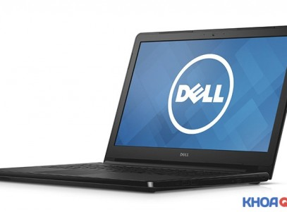 Dell-Inspiron-15-i5551-1667BLK-1