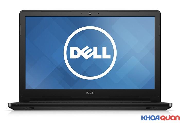 Dell-Inspiron-15-i5551-1667BLK-2