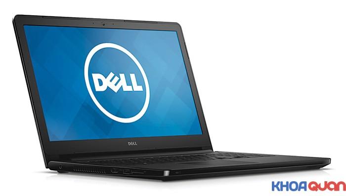 Dell-Inspiron-15-i5551-1667BLK-3