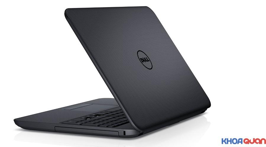 Dell Inspiron 3531 15-1