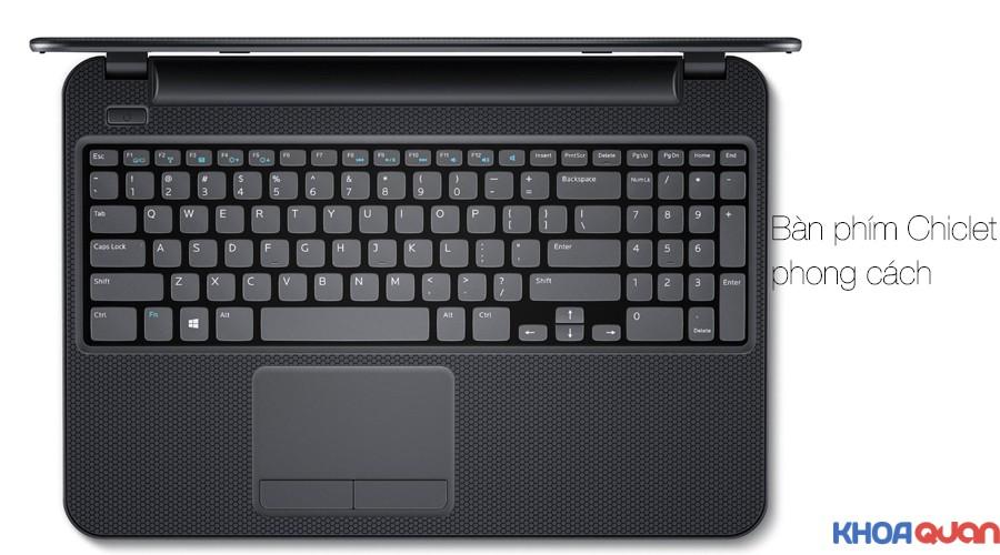 Dell Inspiron 3531 15-3