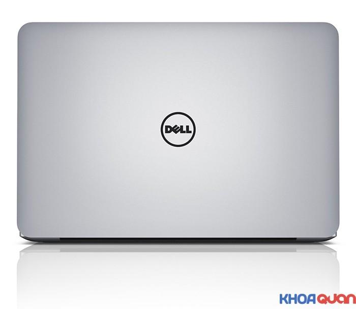 Dell-XPS-15-L521X-3