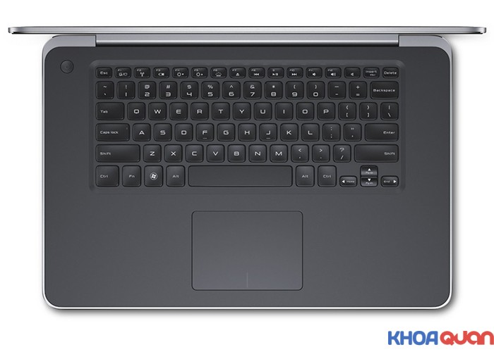 Dell-XPS-15-L521X-4