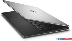 Laptop Dell XPS 13 9350 cũ