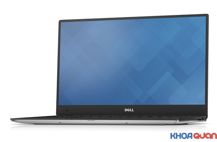 Dell-xps-13-9343-3