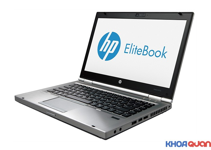 HP-EliteBook-8470P-I7-khoaquan-1