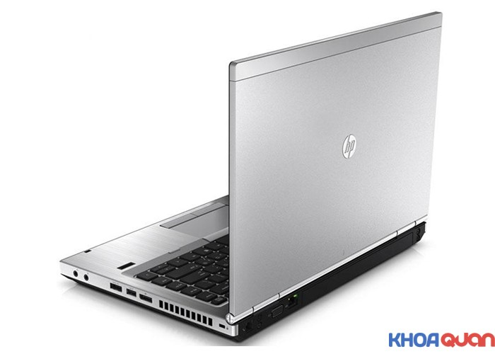 HP-EliteBook-8470P-I7-khoaquan-3