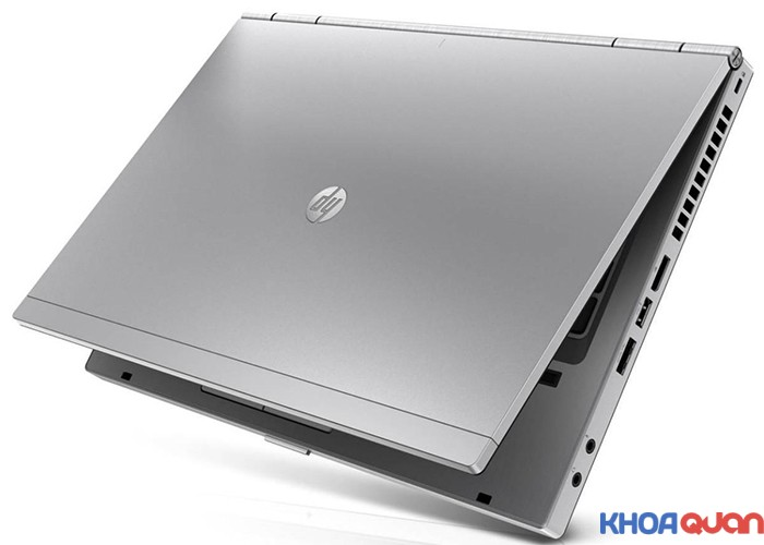 HP-EliteBook-8470P-I7-khoaquan-4