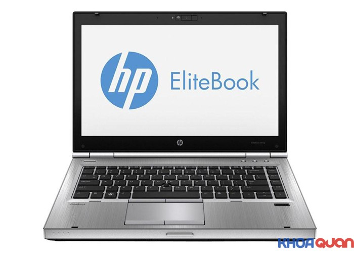 HP-EliteBook-8470P-I7-khoaquan-5