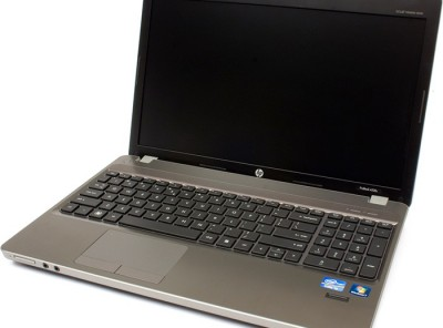 Laptop HP probook 4530s (Core I5 2410U – Ram 4G – HDD 250G – 15″ )
