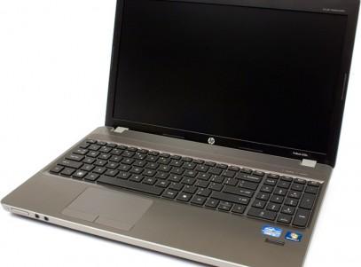 HP-probook-4530s-15-1