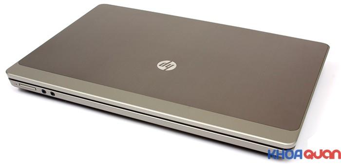 HP-probook-4530s-15-2
