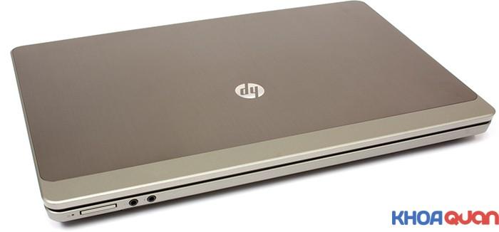 HP-probook-4530s-15-3