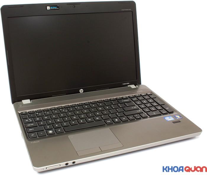 HP-probook-4530s-15-4