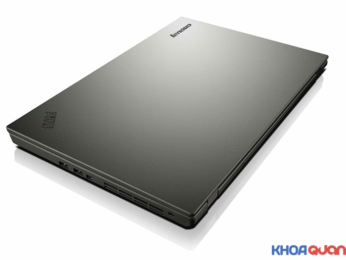 Lenovo-Thinkpad-W550s-15-5