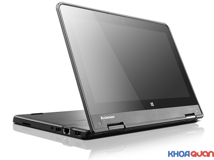 Lenovo-Thinkpad-yoga-11e-1