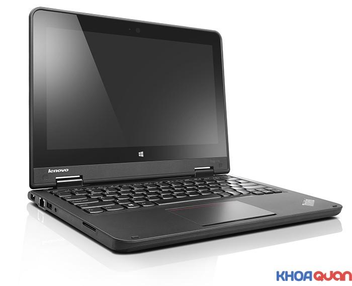 Lenovo-Thinkpad-yoga-11e-2