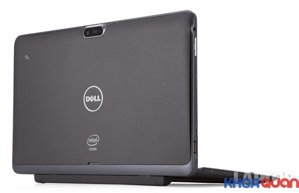 nen-mua-laptop-cu-hang-nao-cho-chat-luong-tot-nhat.1
