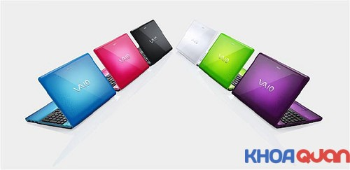 nen-mua-laptop-cu-hang-nao-cho-chat-luong-tot-nhat