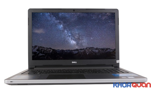 Dell-5559-touch-15-7