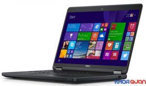 Laptop Dell Latitude E5450 core I5 cũ xách tay USA giá rẻ TPHCM,Laptop Dell Latitude E5470 cũ hàng đã qua sử dụng máy còn như mới,Laptop Dell Latitude E5470 cũ,Laptop Dell Latitude E5450 cũ