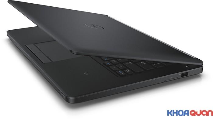 Dell-Latitude-E5450-2