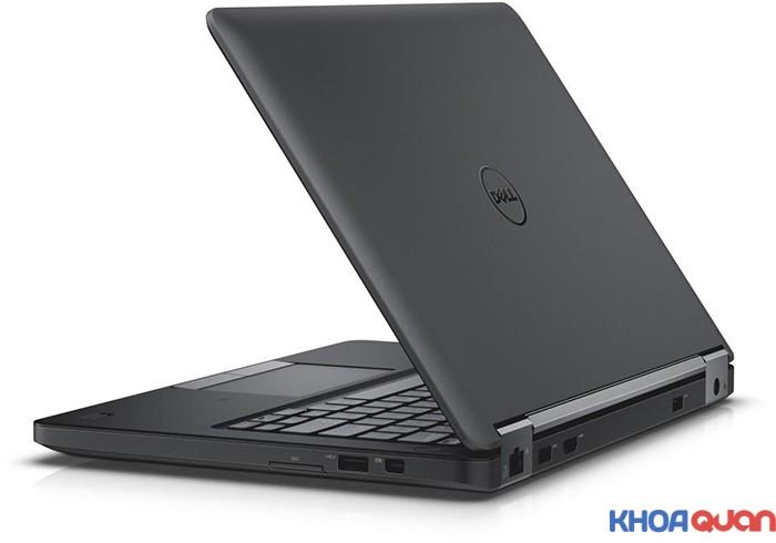 Dell-Latitude-E5450-3
