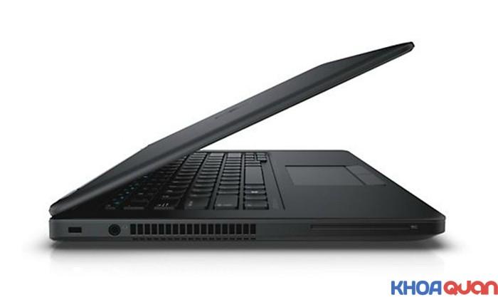 Dell-Latitude-E5450-5