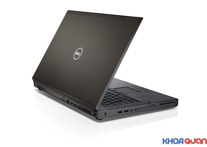 Dell-M6800-2