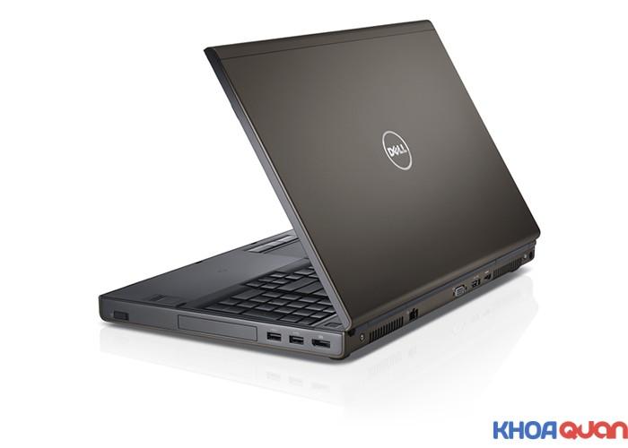Dell-M6800-3