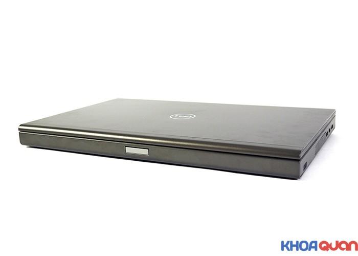 Dell-M6800-4