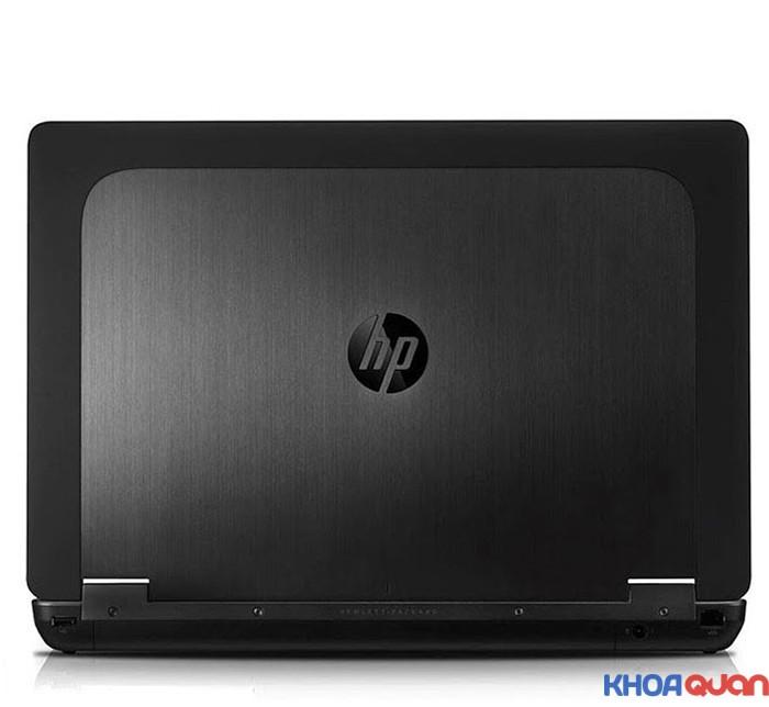 HP-Zbook-15-1