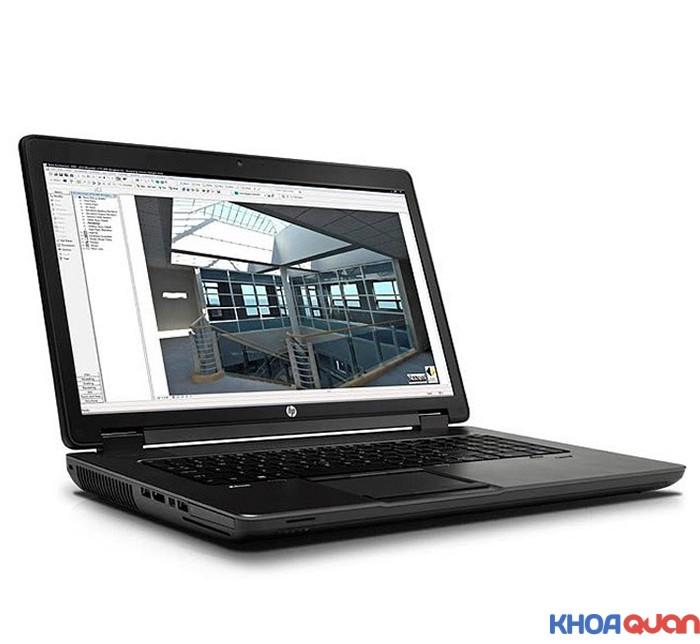 HP-Zbook-15-2