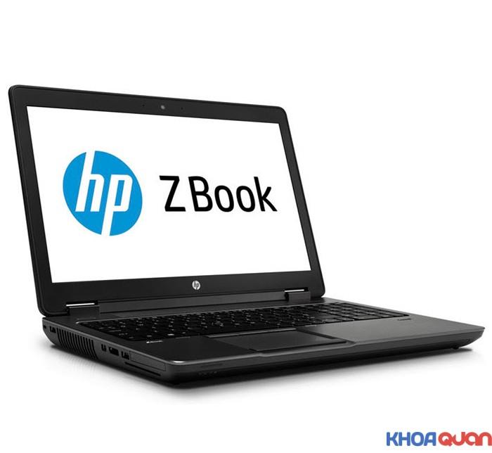 HP-Zbook-15-3