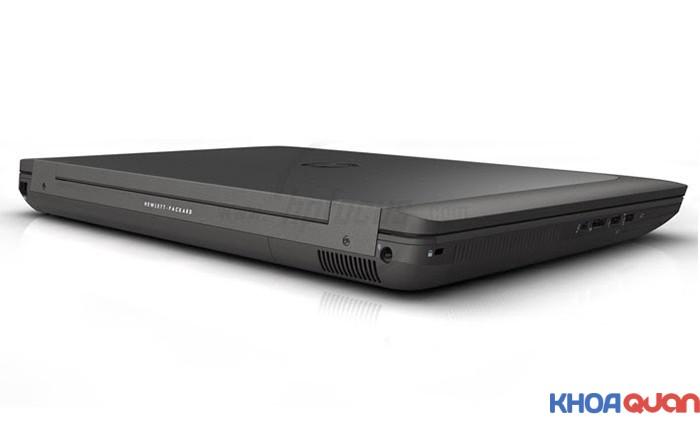 HP-Zbook-15-4