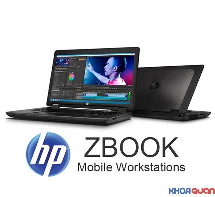 HP-Zbook-15-5