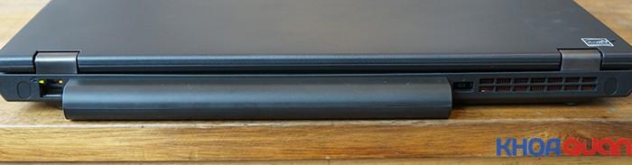 Lenovo--W540-15-6