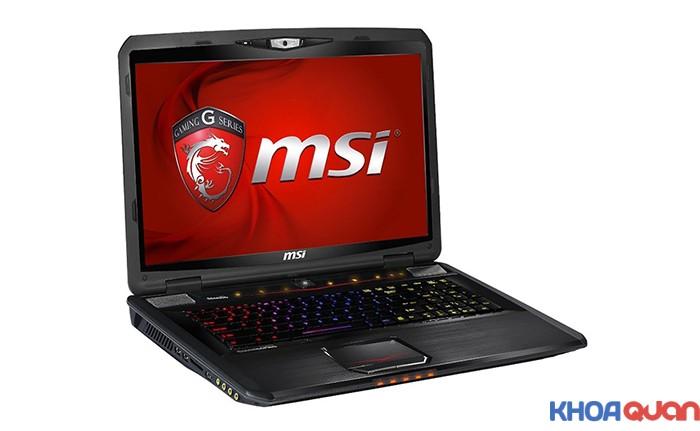 MSI-GT70-2PE-Dominator-Pro-17-1