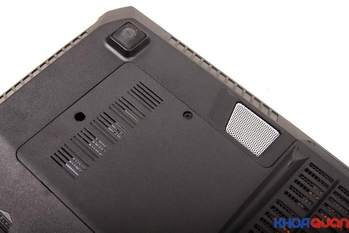 MSI-GT70-2PE-Dominator-Pro-17-12