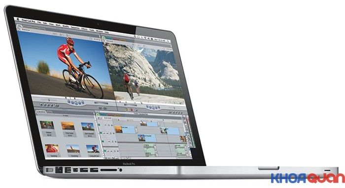 MacBook-Pro-15-inch--2011--MC723-1